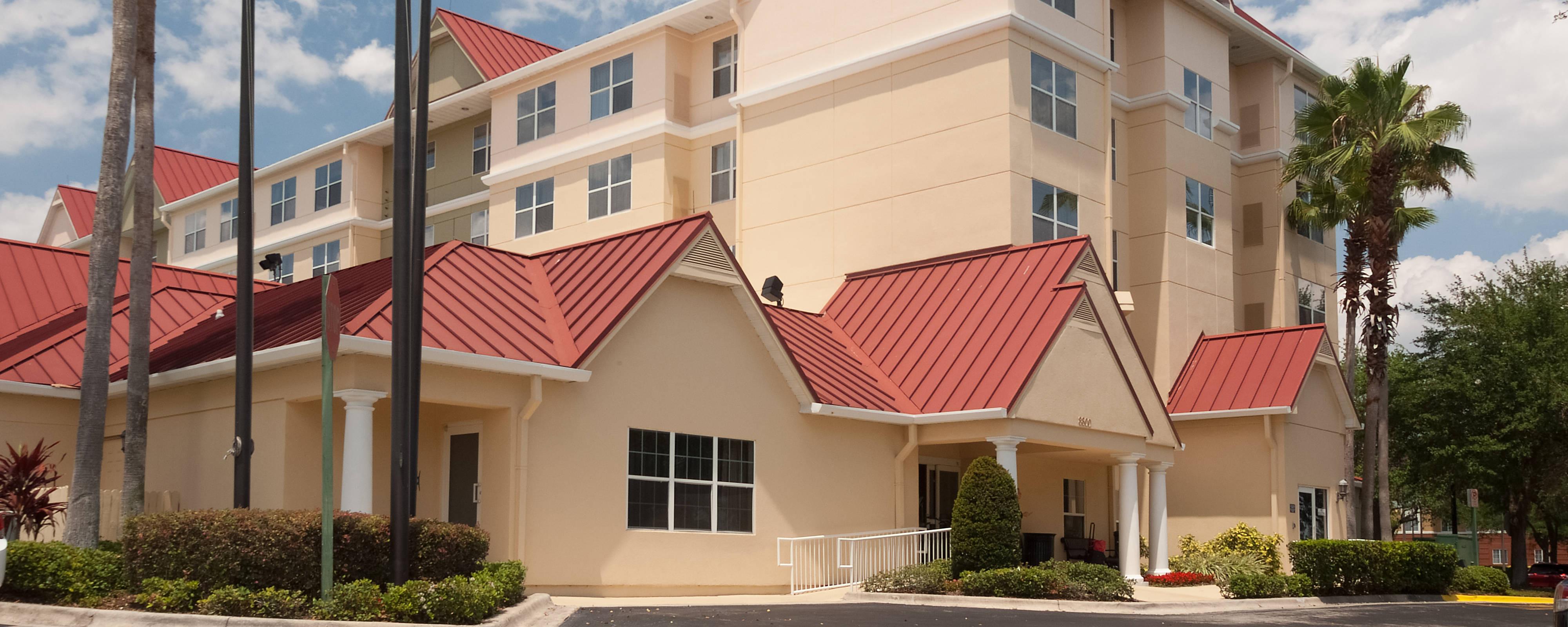 Orlando Convention Center Residence Inn Inside Orlando Convention Center Schedule September 2021