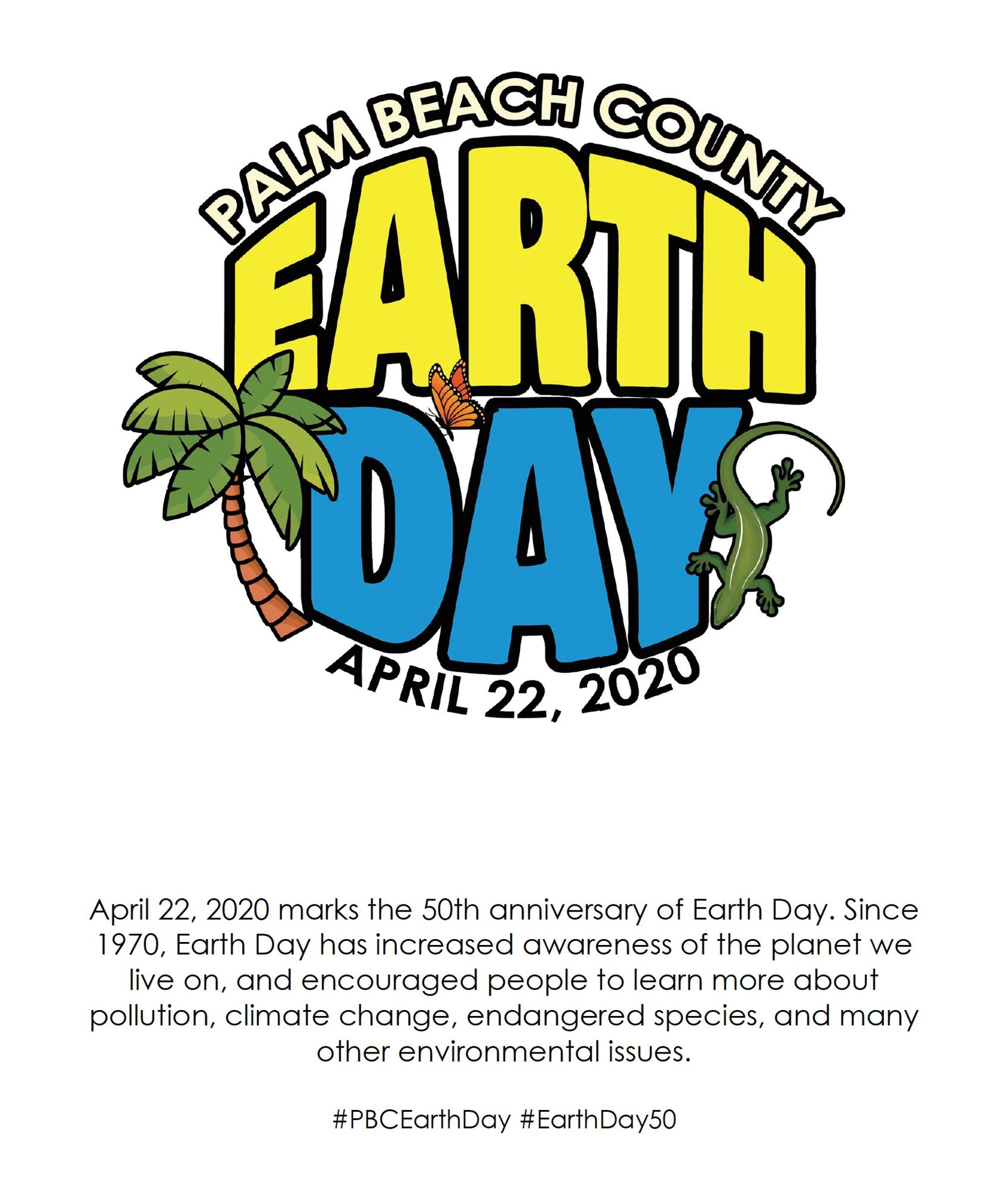 Our Earth Matters At The 2021 South Florida Fair, Jan. 15 31 Within South Florida Fairgrounds Events Calendar