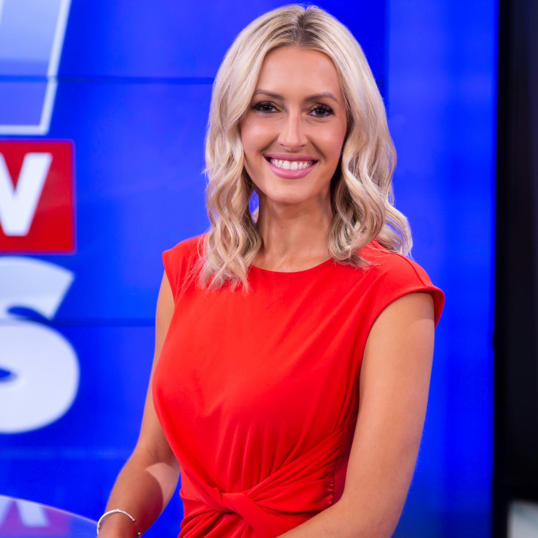 Our Team | Fox21 News Colorado With Women Of Fox News Calendar