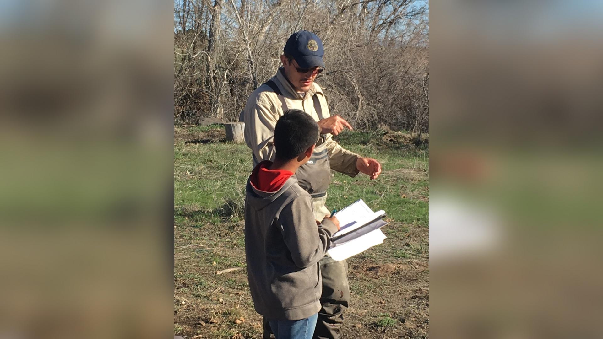 Owl Program Expands To All District 51 Middle Schools Regarding Mesa County School District 51/spring Break