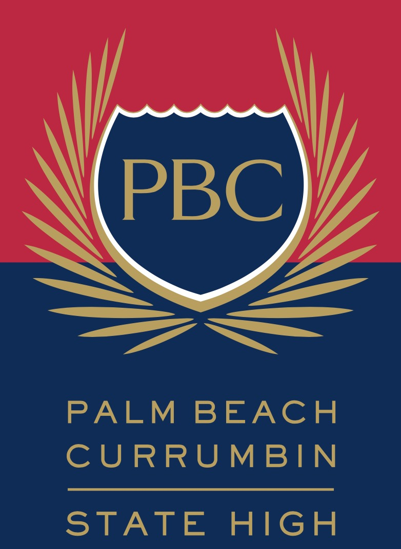 Palm Beach Currumbin State High School – High School Australia Throughout Palm Beach State School Calendar