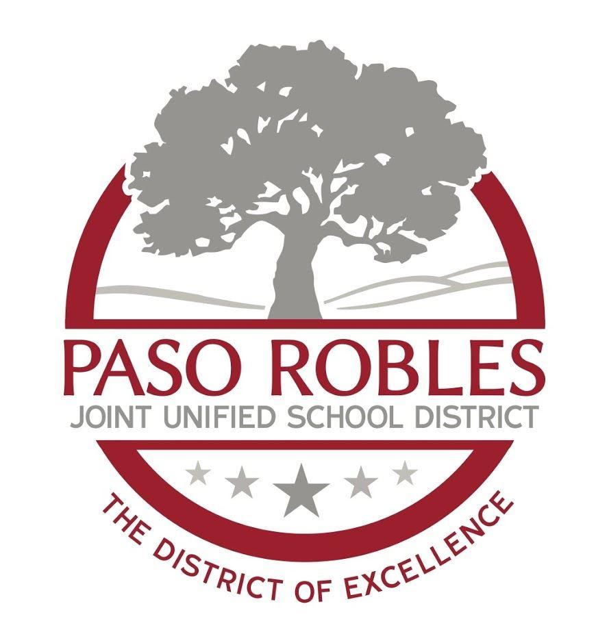 Paso Robles High School / Homepage Regarding Paso Robles High School Ca Easter Break