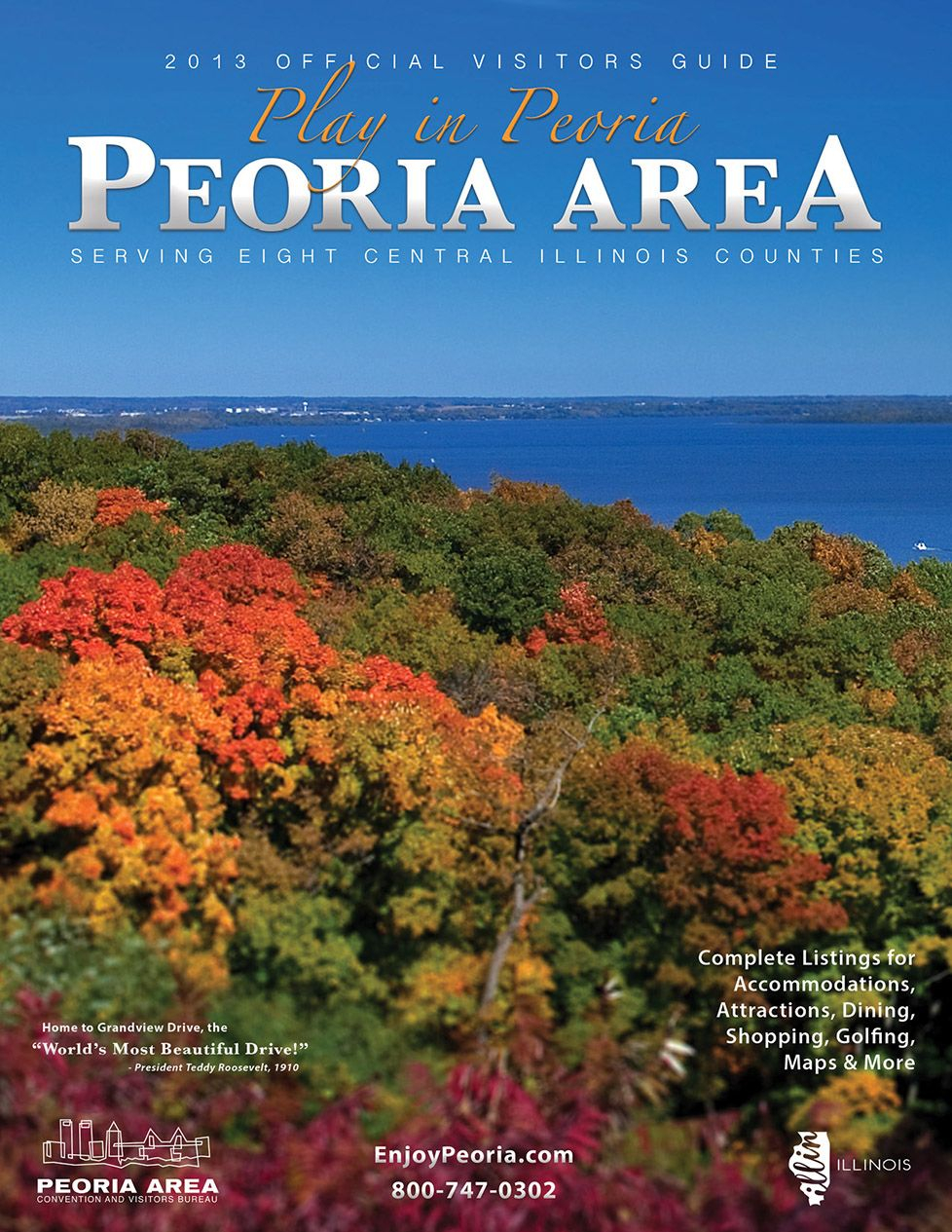 Peoria Il Events Calendar | Events, Festivals, Gatherings Within Calendar Events Peoria Il