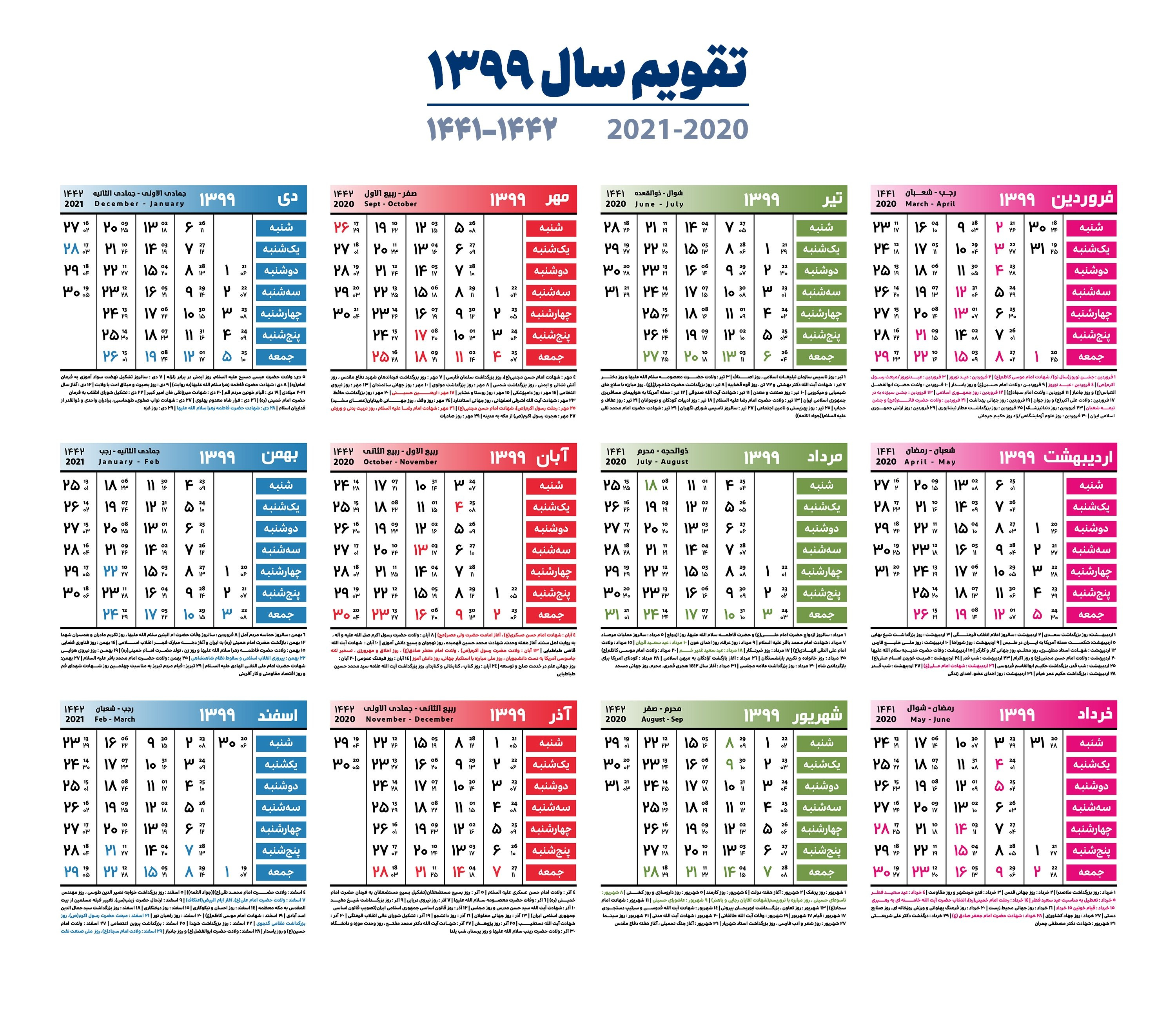 Persian Calendar, A Solar Hijri Calendar  Julian Dates And In Julian Vs Gregorian Calendar 2021