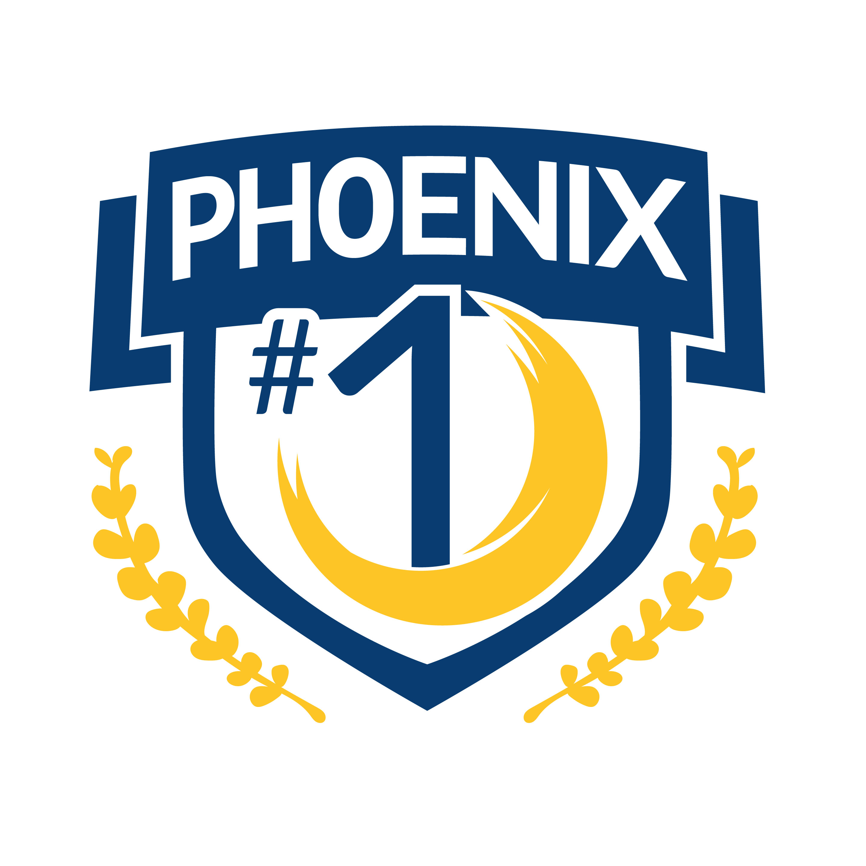 Phoenix Elementary School District #1 | Inspiring Every For Spring Break For University Of Phoenix