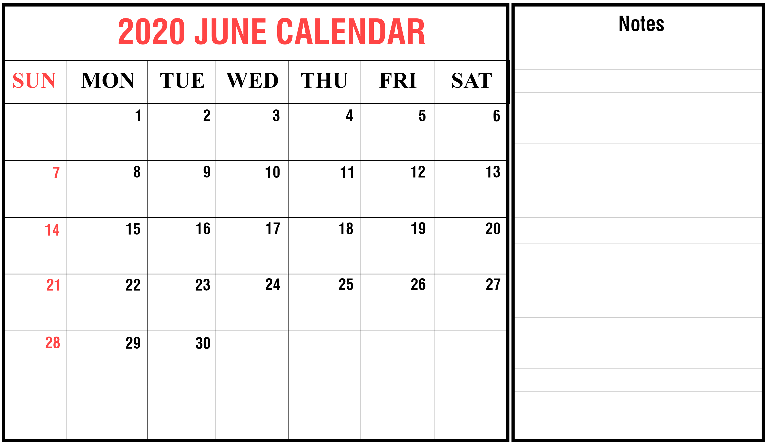 Pin On 2020 Monthly Calendar Template With Uri Academic Calendar 2021
