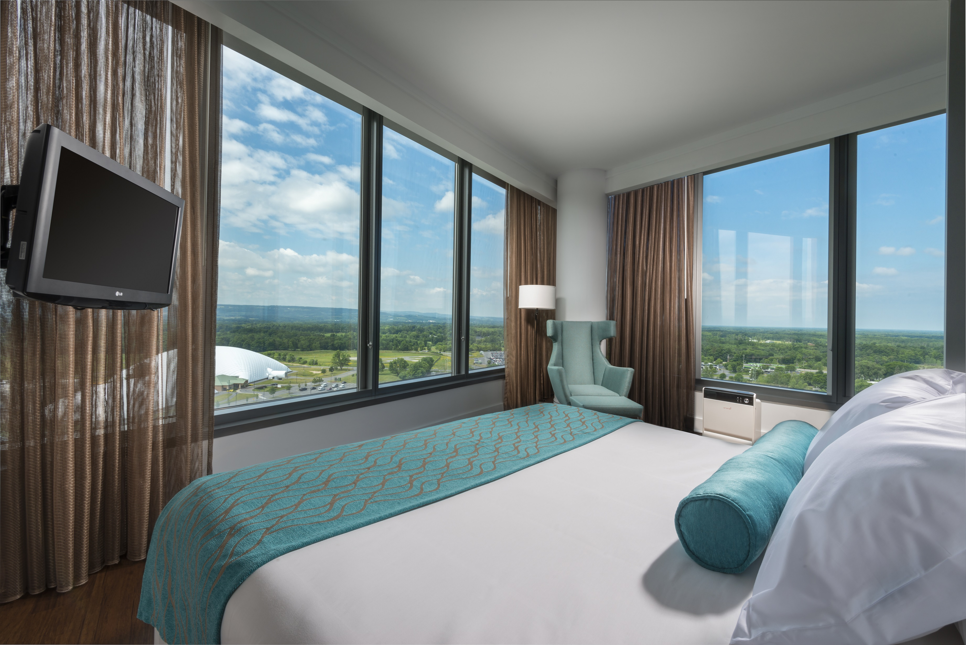 Press | Turning Stone Resort Casino In Inn At Turning Stone