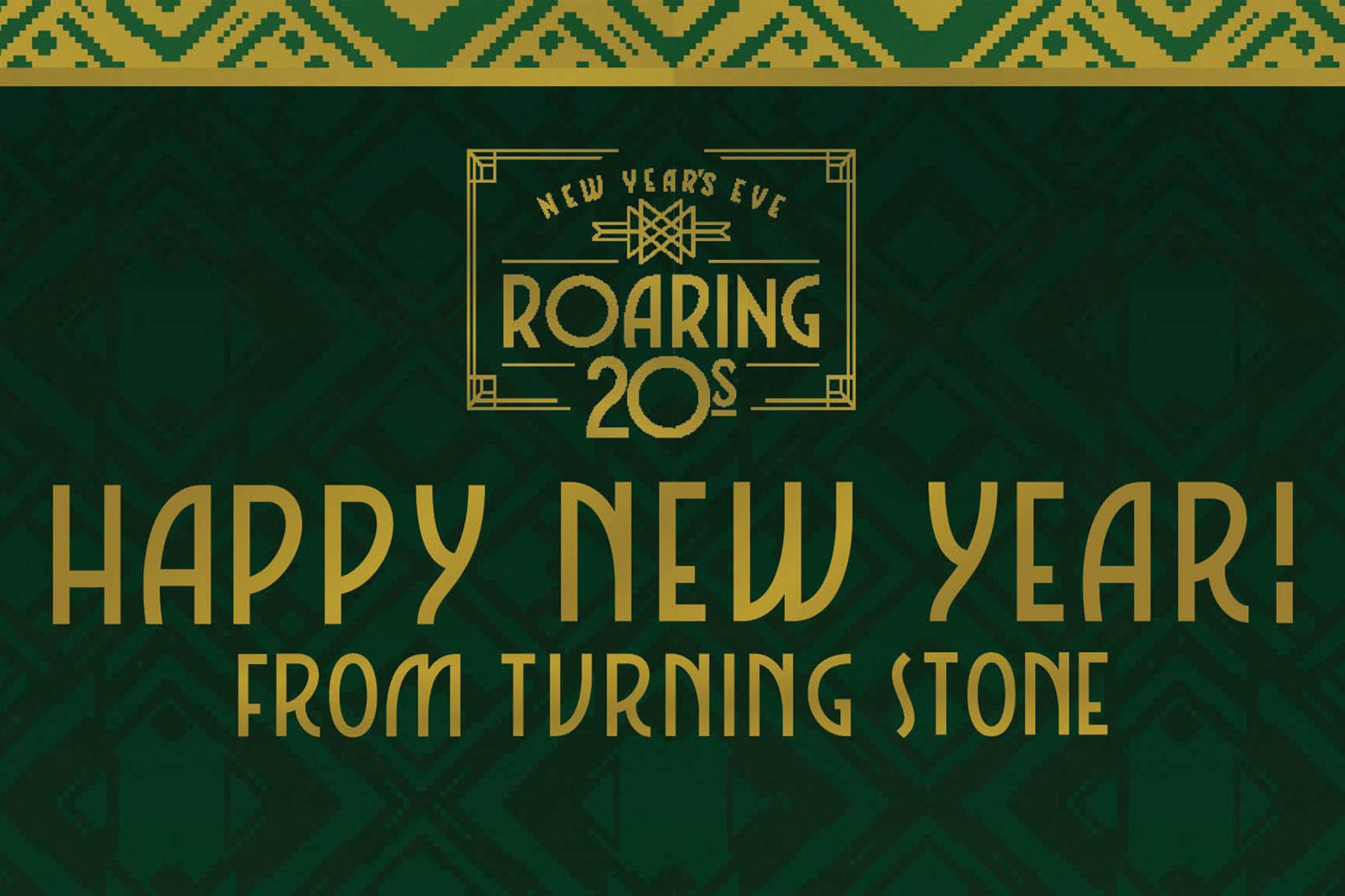 Press | Turning Stone Resort Casino With Regard To Turning Stone Bingo Calendar