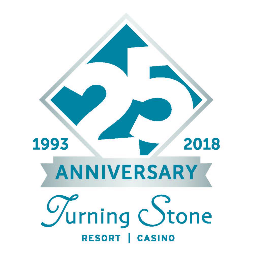 Press | Turning Stone Resort Casino Within Turning Stone February Bingo Calender 2020
