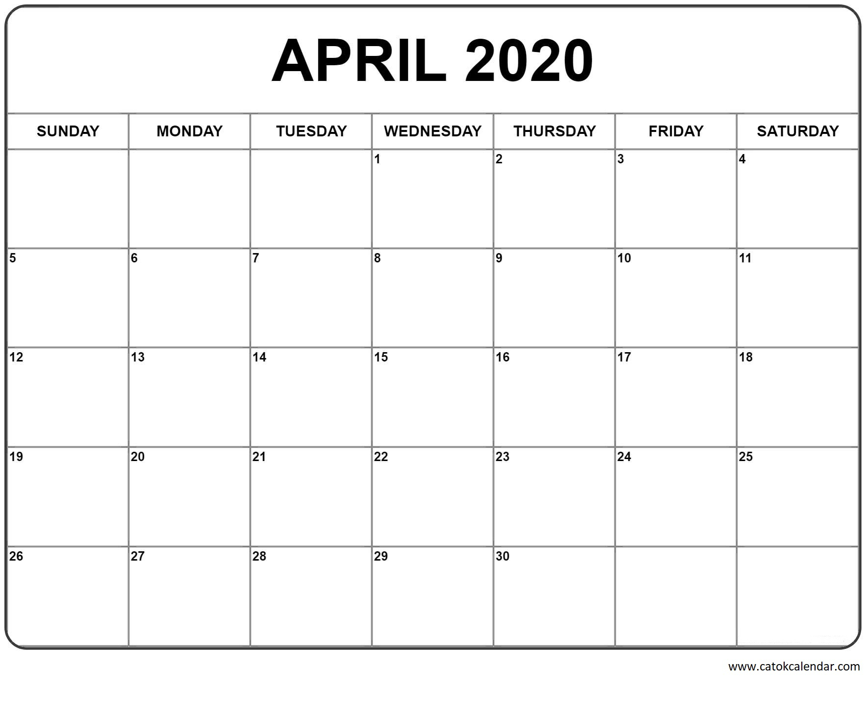Printable Calendar 2020 – Free Printable Daily, Monthly With Regard To Julian Vs Gregorian Calendar 2021