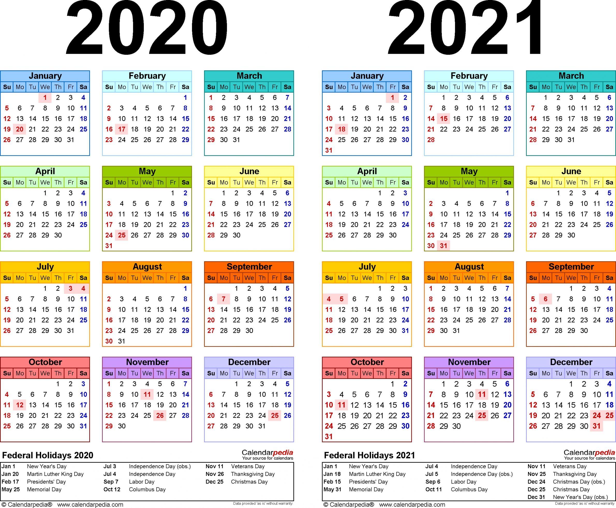 Printable School Year Calendar 2020 2021 Di 2020 | Kalender With Printable 2020 2021 School Calendar