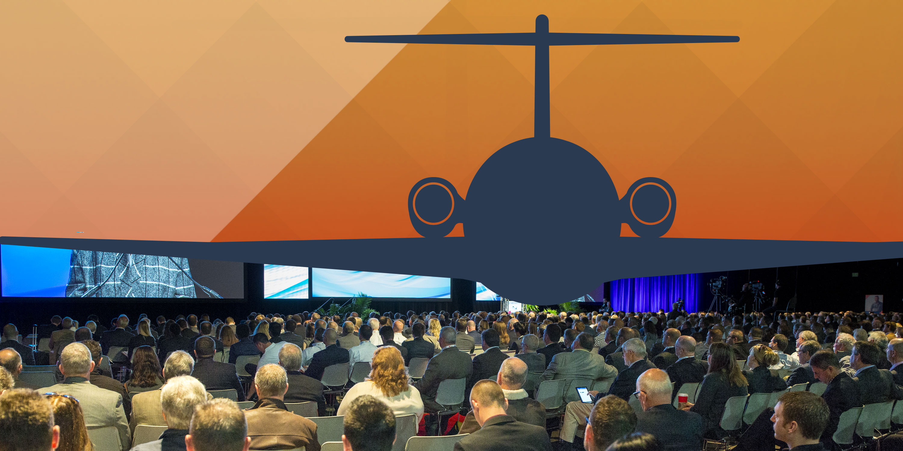 Program Schedule | Nbaa – National Business Aviation Association With Regard To Orlando Convention Center Schedule 2021