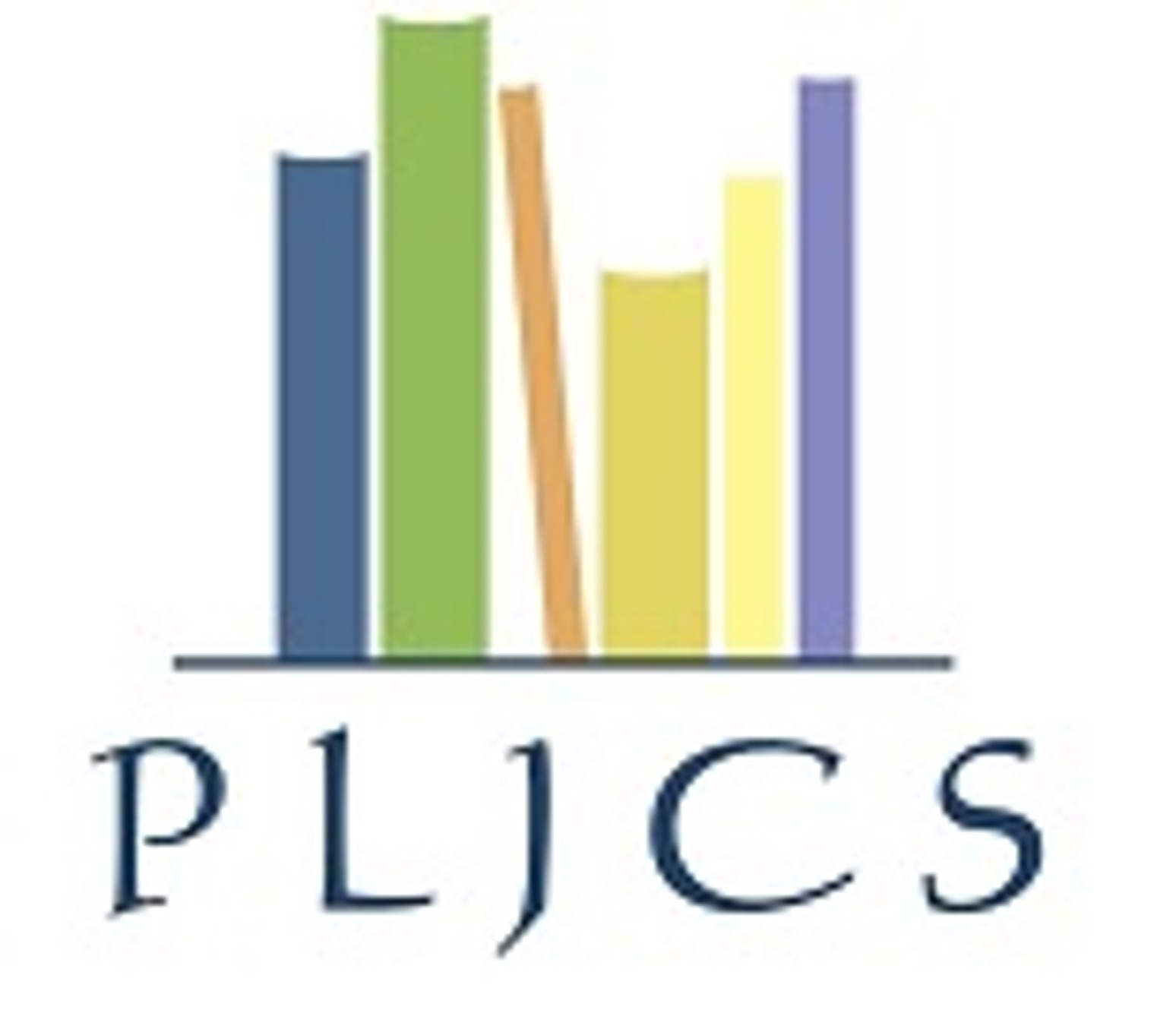 Public Library Of Johnston County And Smithfield Intended For Johnston County Public Schools Calendar 2021
