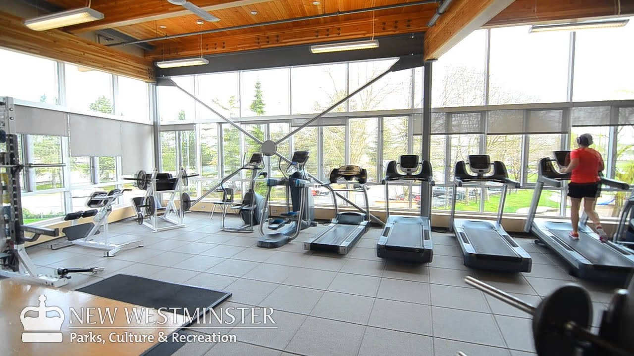 Queensborough Community Centre Fitness Centre Within Queenbouorgh Community College Schdule