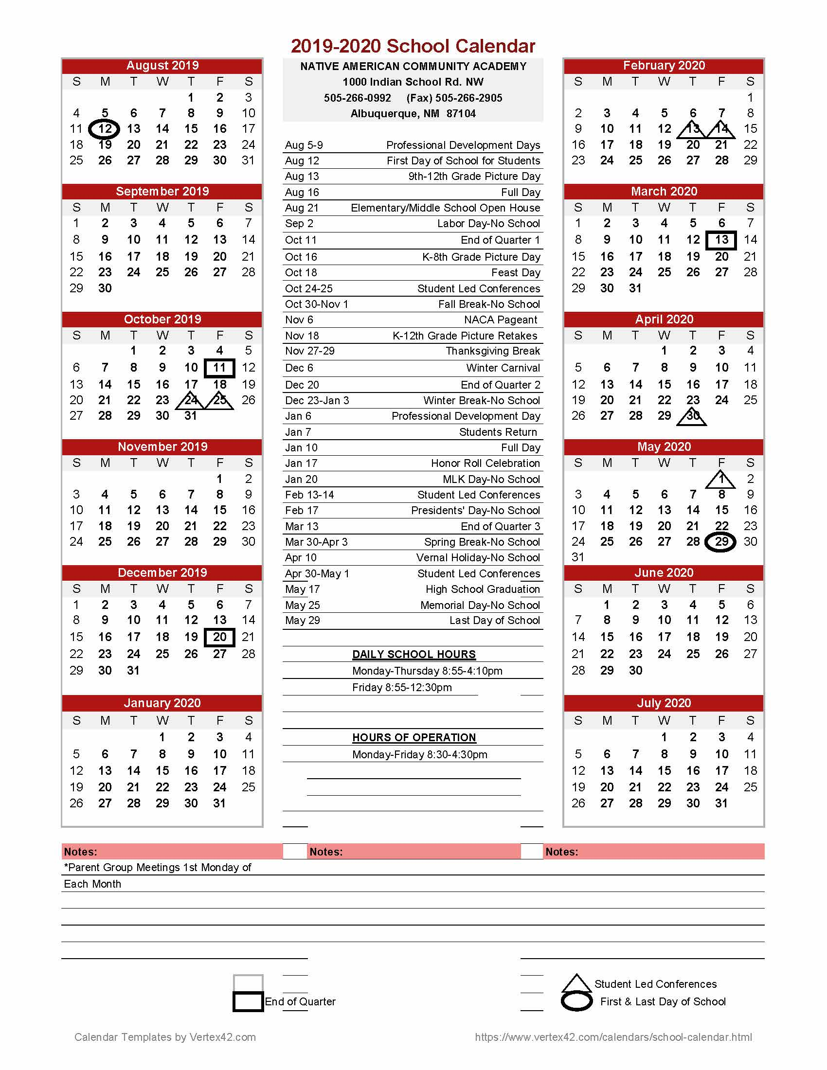 Recent Publications | Isleta Pueblo Pertaining To Dos Pueblos High School Calendar 2021