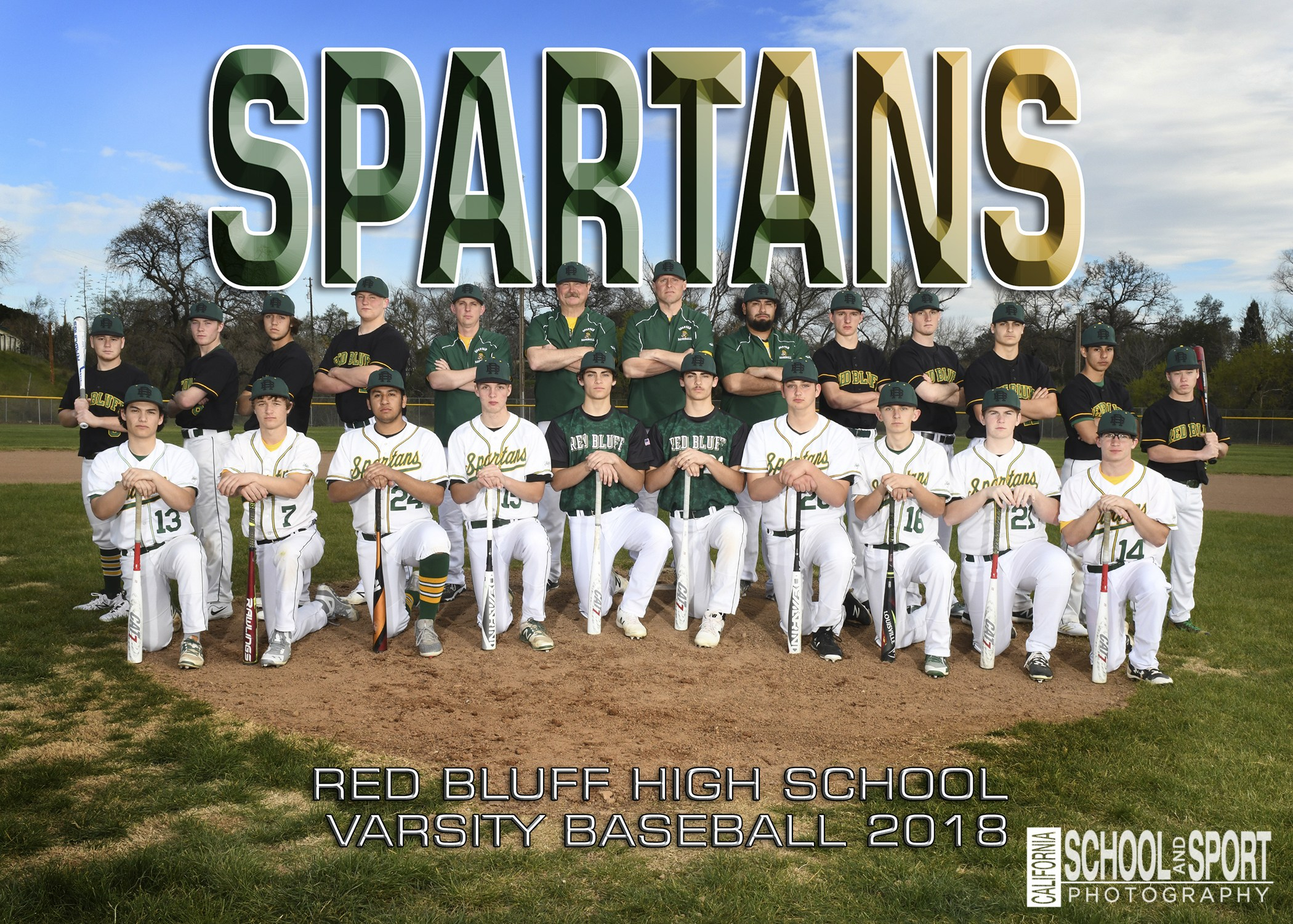 Red Bluff High School - Baseball Regarding Red Bluff High School Schedule