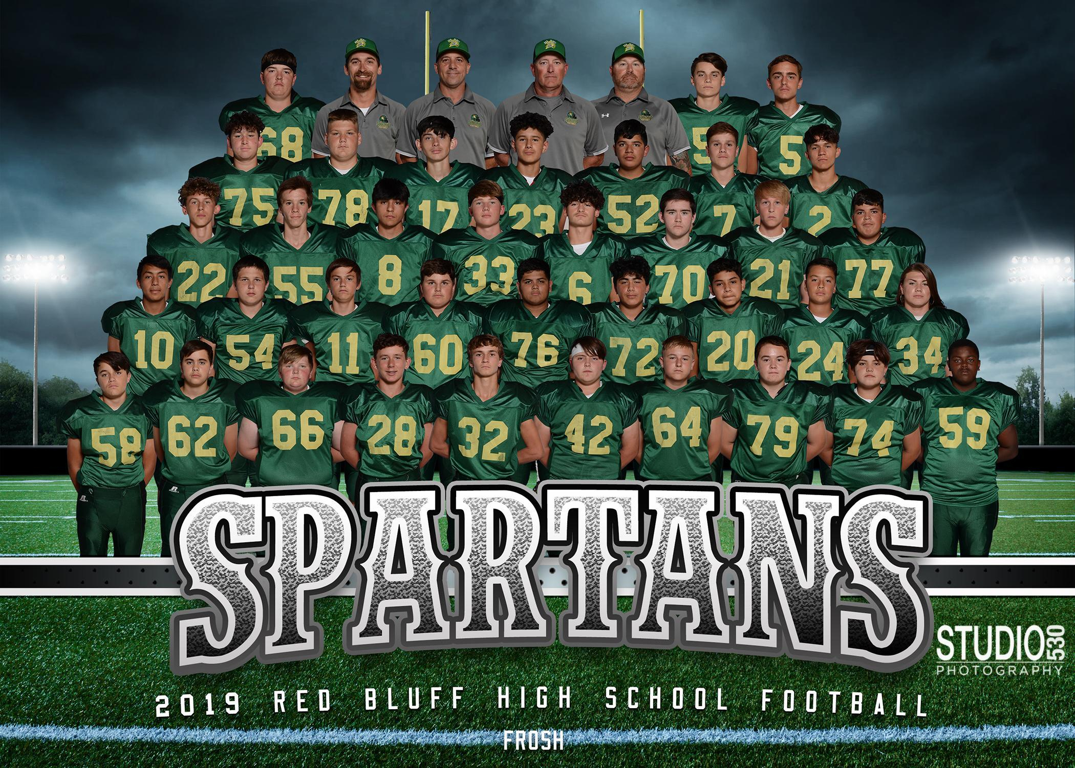 Red Bluff High School – Football With Regard To Red Bluff High School Schedule
