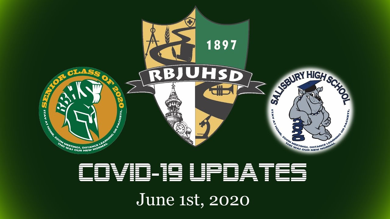 Red Bluff High School - Home inside Red Bluff High School Calendar 2021- 2020