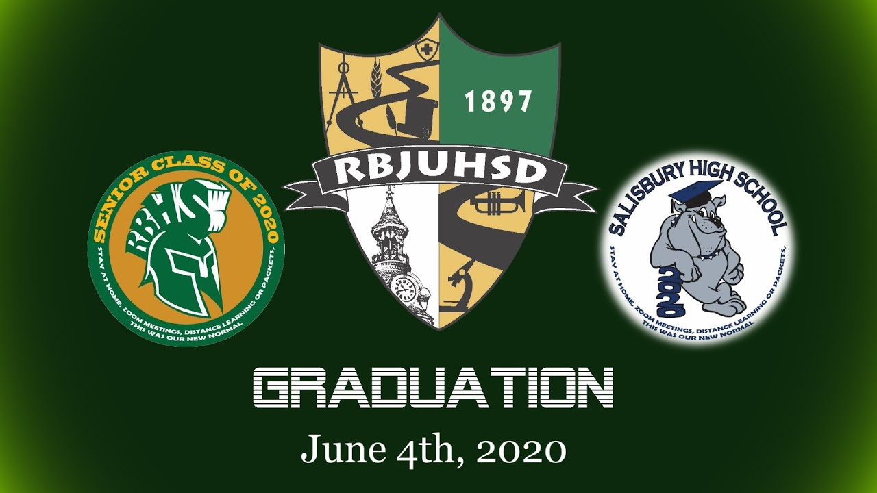 Red Bluff High School - Home With Red Bluff High School Calendar 2021  2020