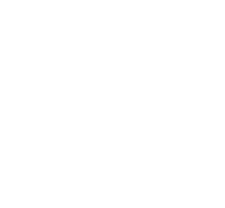 Register Now For Your Free Entry Pass | Tire Technology Expo With Wake Tech Calendar 2021