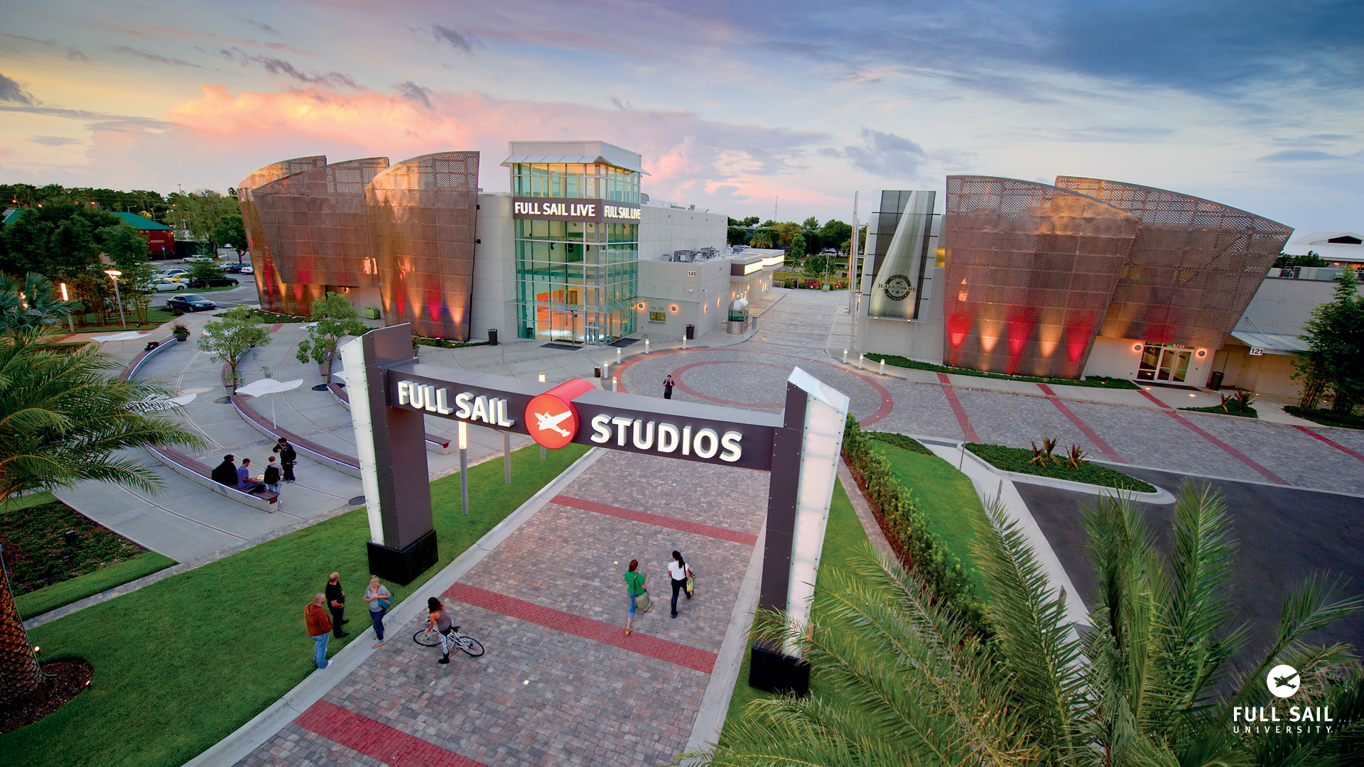 Resources & Downloads Within Full Sail University Bursar Calendar