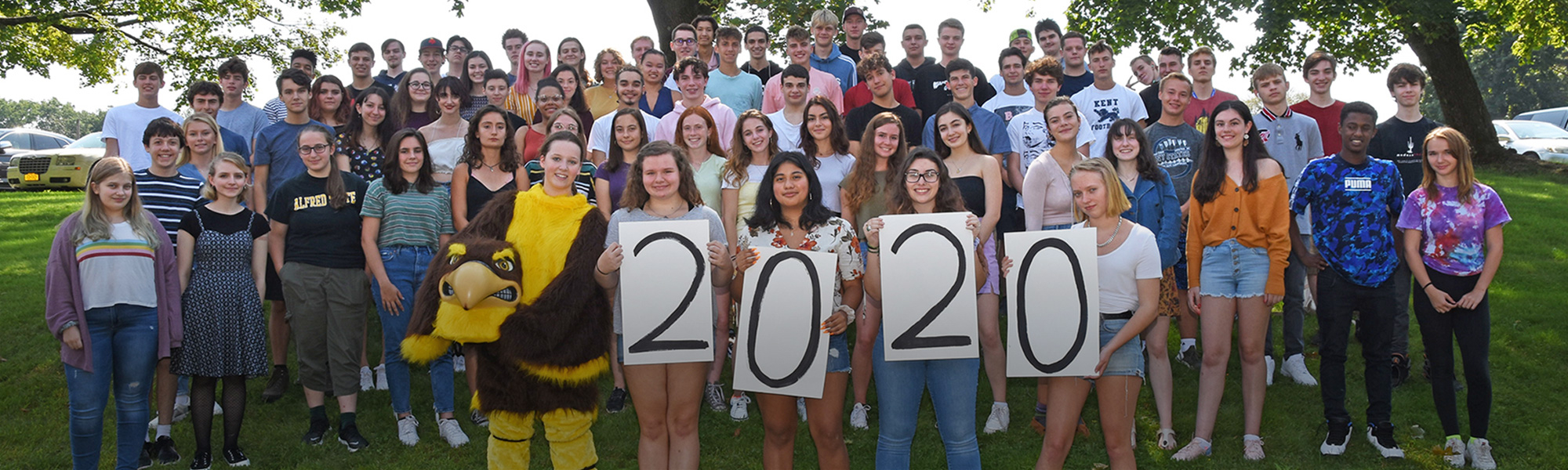 Rhinebeck Central School District Homepage With Dutchess County Fair Ground 2021 Calendar