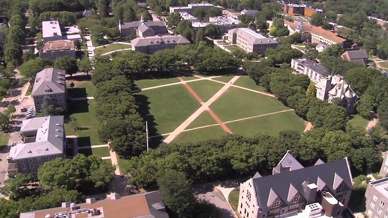 Rhode Island University, Сша – Программы Обучения, Стоимость Within University Of Rhode Island Academic Schedule