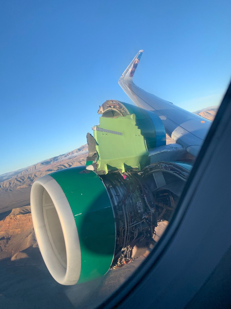 Right Hand Engine Cowl Of A Frontier Airlines Airbus A320 Intended For Frontier Airlines Monthly Calendar