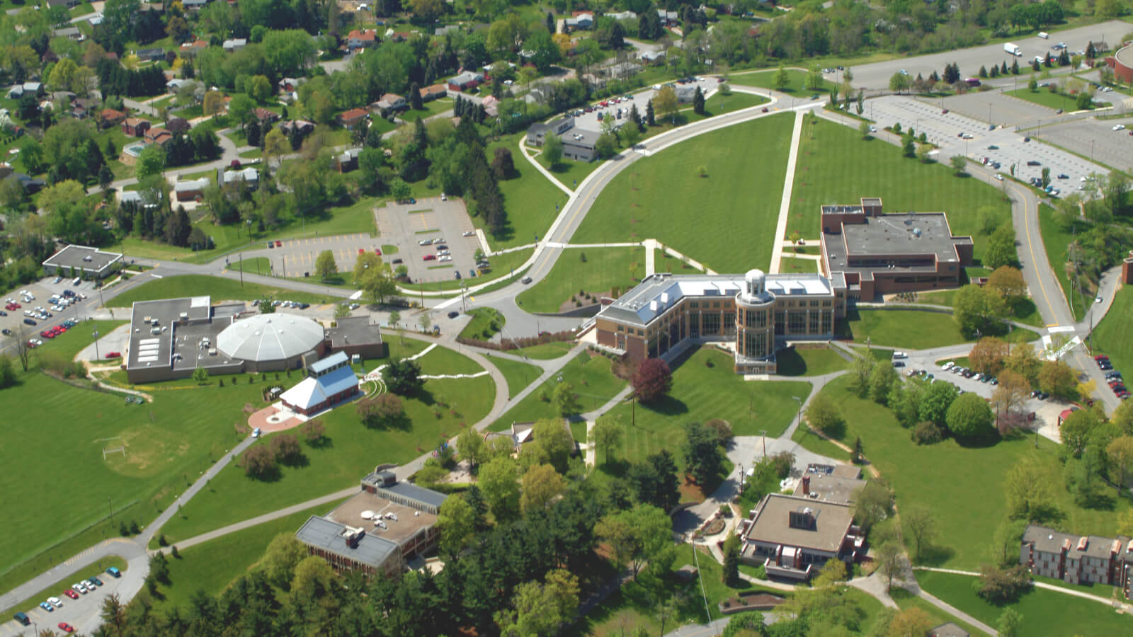 Robert Morris University | Cappex Pertaining To Robert Morris University Academic Calendar