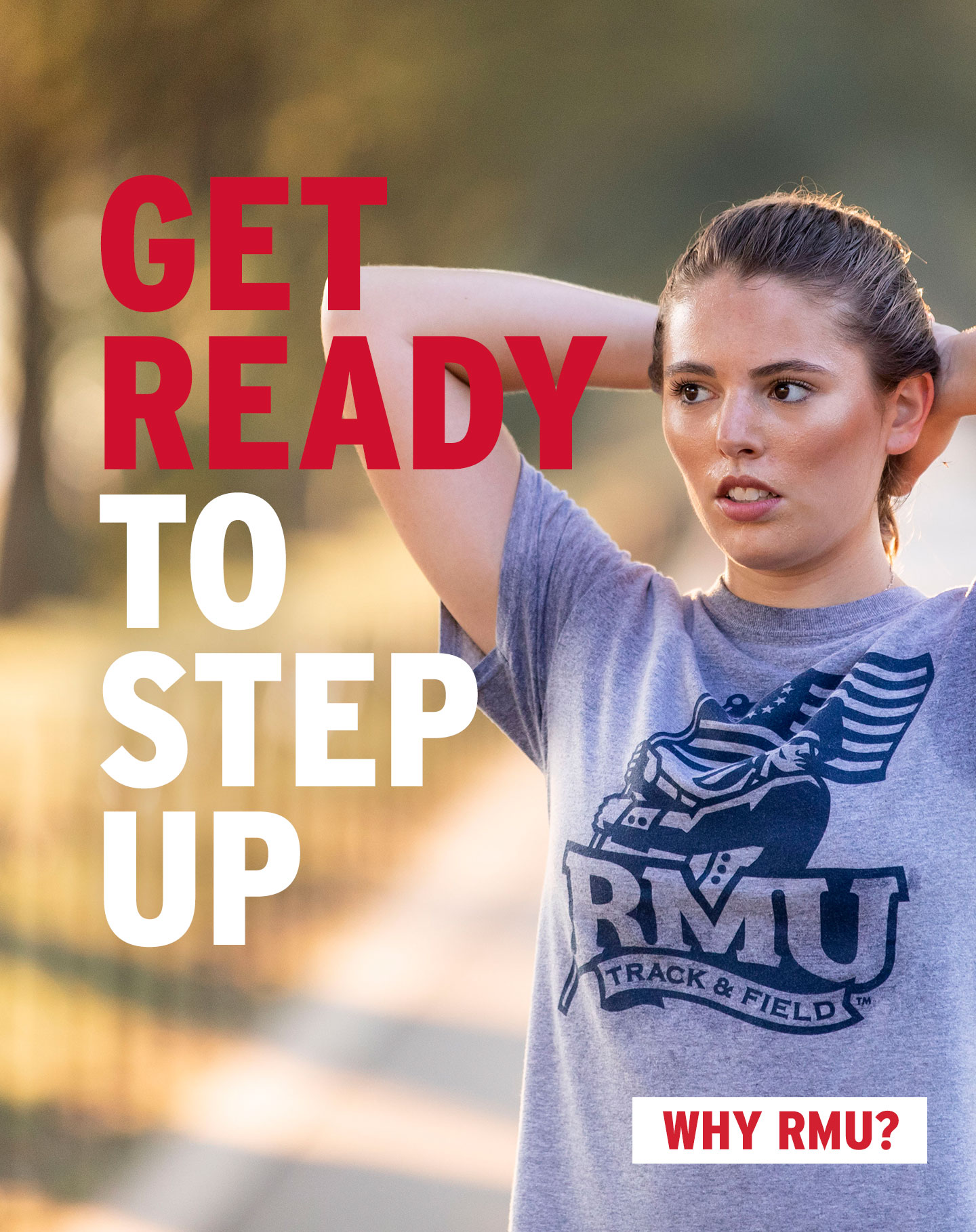 Robert Morris University | Pittsburgh, Pa In Robert Morris University Academic Calendar
