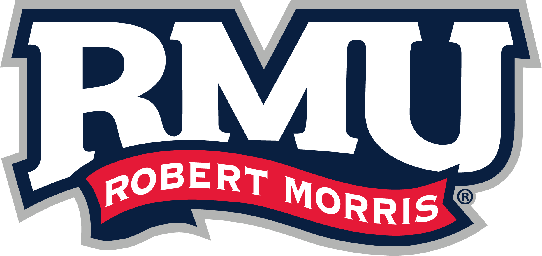 Robert Morris University | Pittsburgh, Pa With Robert Morris University Academic Calendar