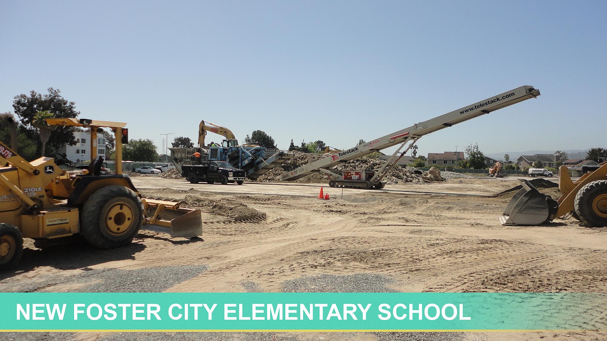 San Mateo Foster City School District – Foster City New Pertaining To Audubon Calendars 2021 Foster City
