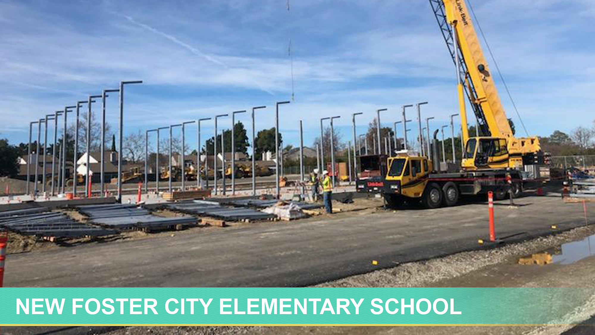 San Mateo Foster City School District – Foster City New With Audubon Calendars 2021 Foster City