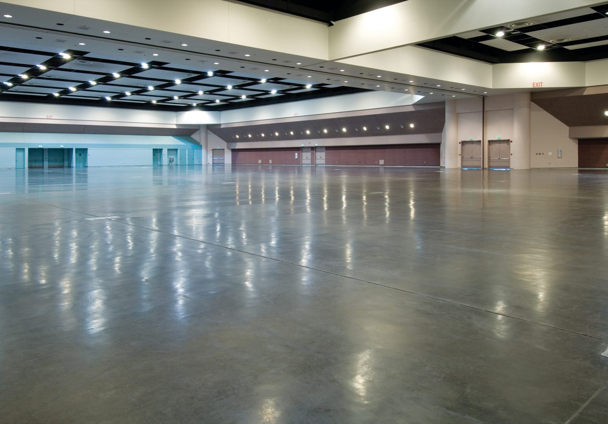 Santa Clara Convention Center Image 4 – Visit Santa Clara, Ca For San Jose Convention Calender