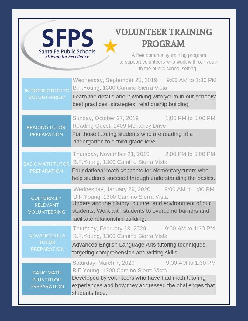 "Santa Fe Public Schools On Twitter: ""santa Fe Public Schools Pertaining To Santa Fe Public Schools Calendar"