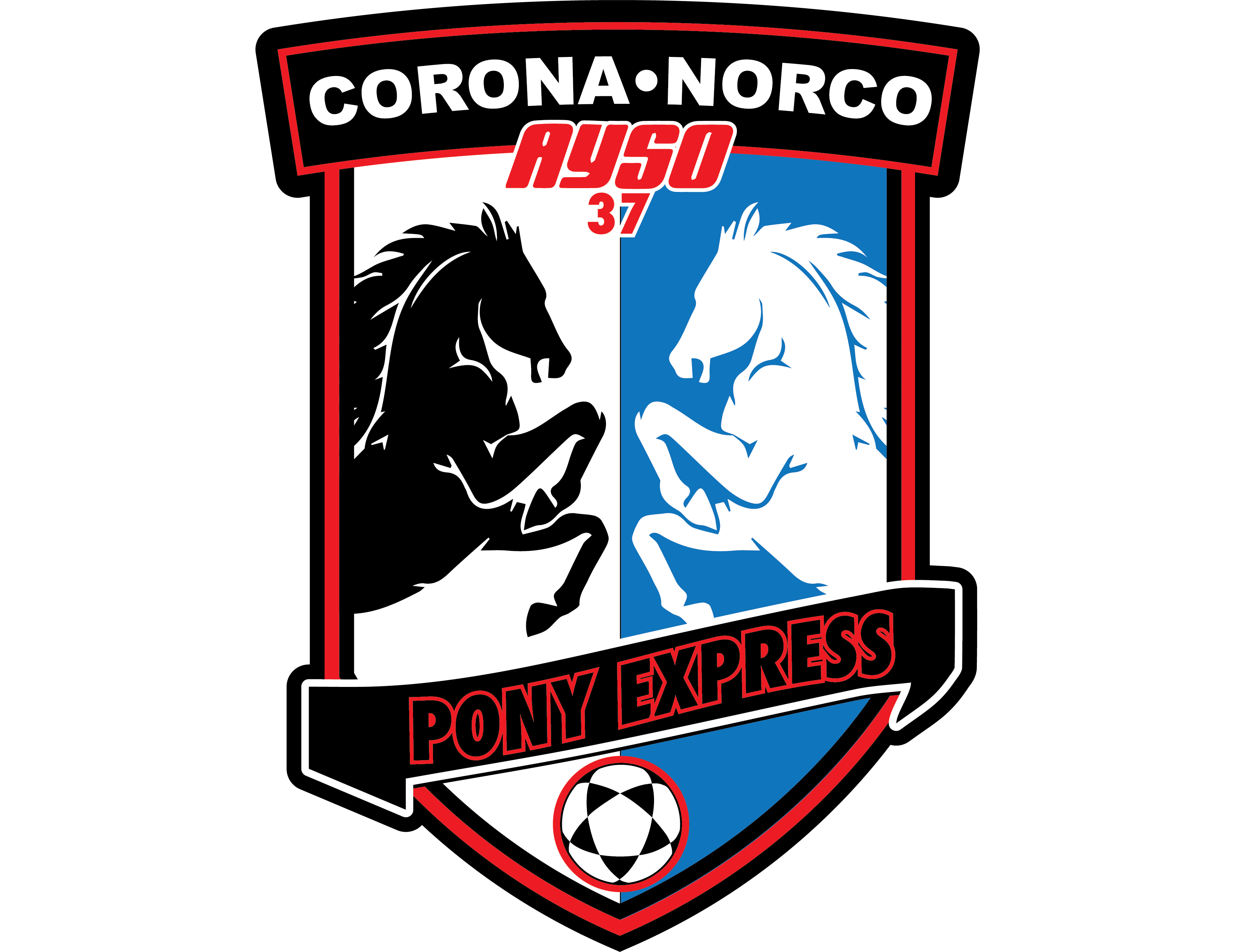 Schedule, Brackets, & Standings Intended For Corona Norco Calendar 2020