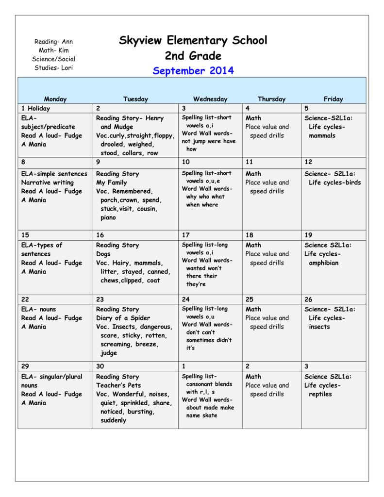 School Calendar – Bibb County Schools With Regard To Bibb County Board Of Eduacation Calendar