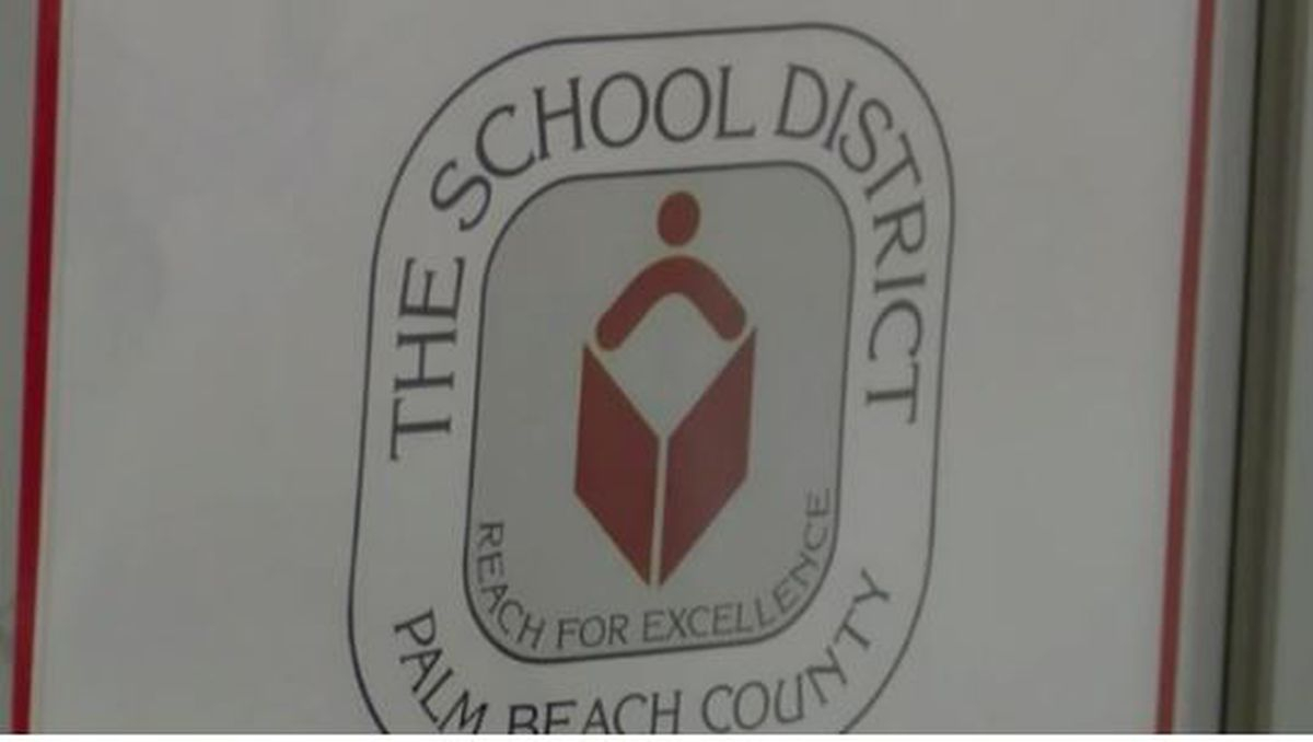 School District Of Palm Beach County Changes Calendar Due To With Palm Beach State School Calendar