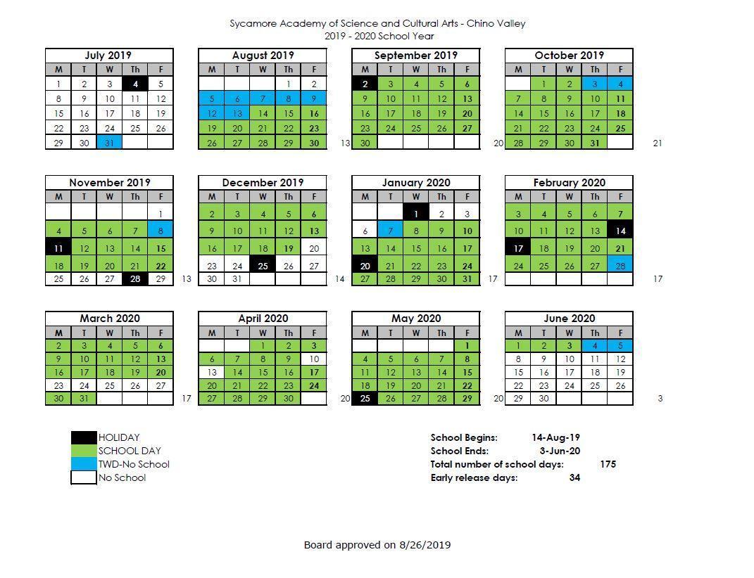 School Schedule And Calendar – Information For Parents Regarding Temecula School District Calendar 2021