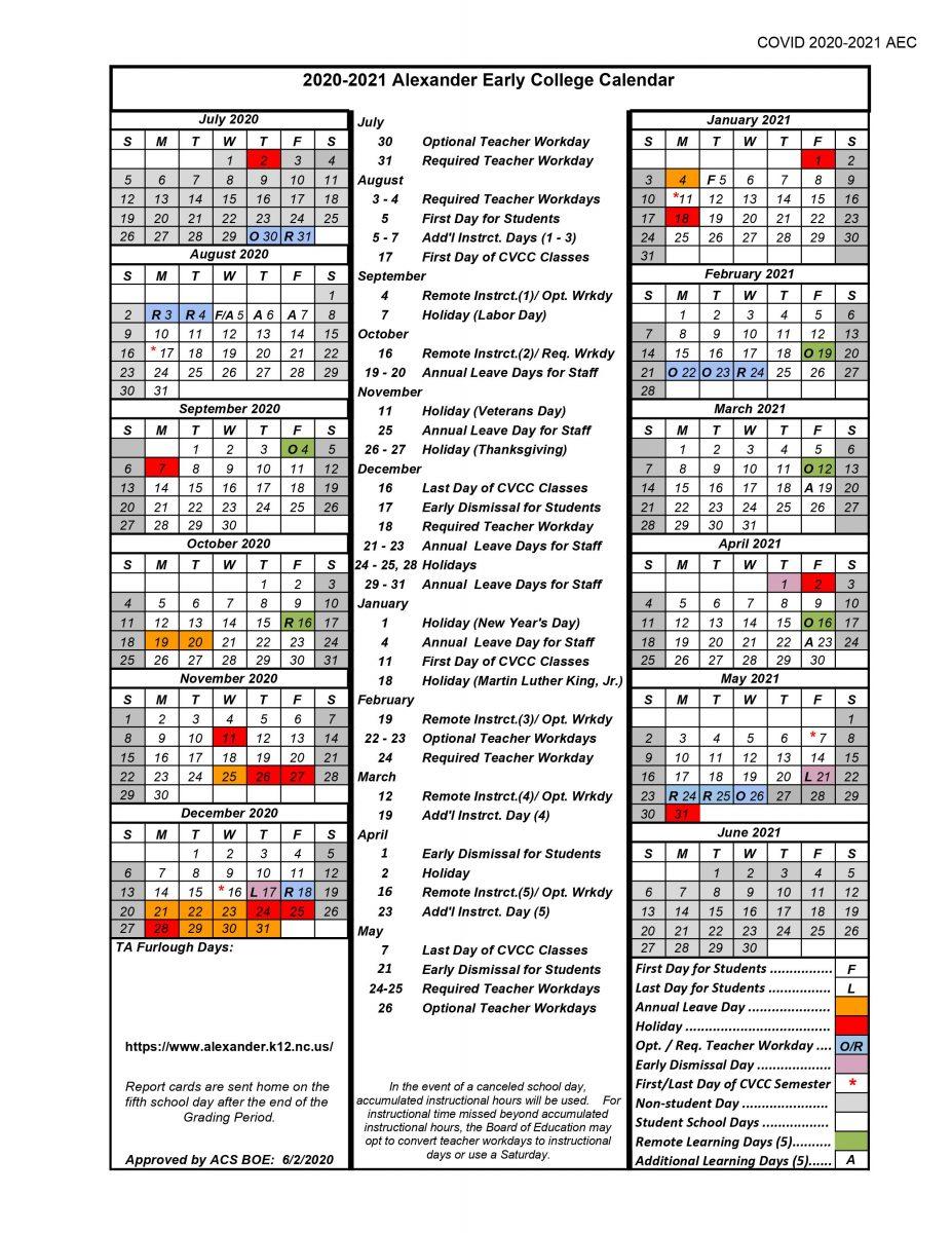 Schools Announce Changes In 2020 21 Calendar & Feeding For Rapid City School Calendar 2021