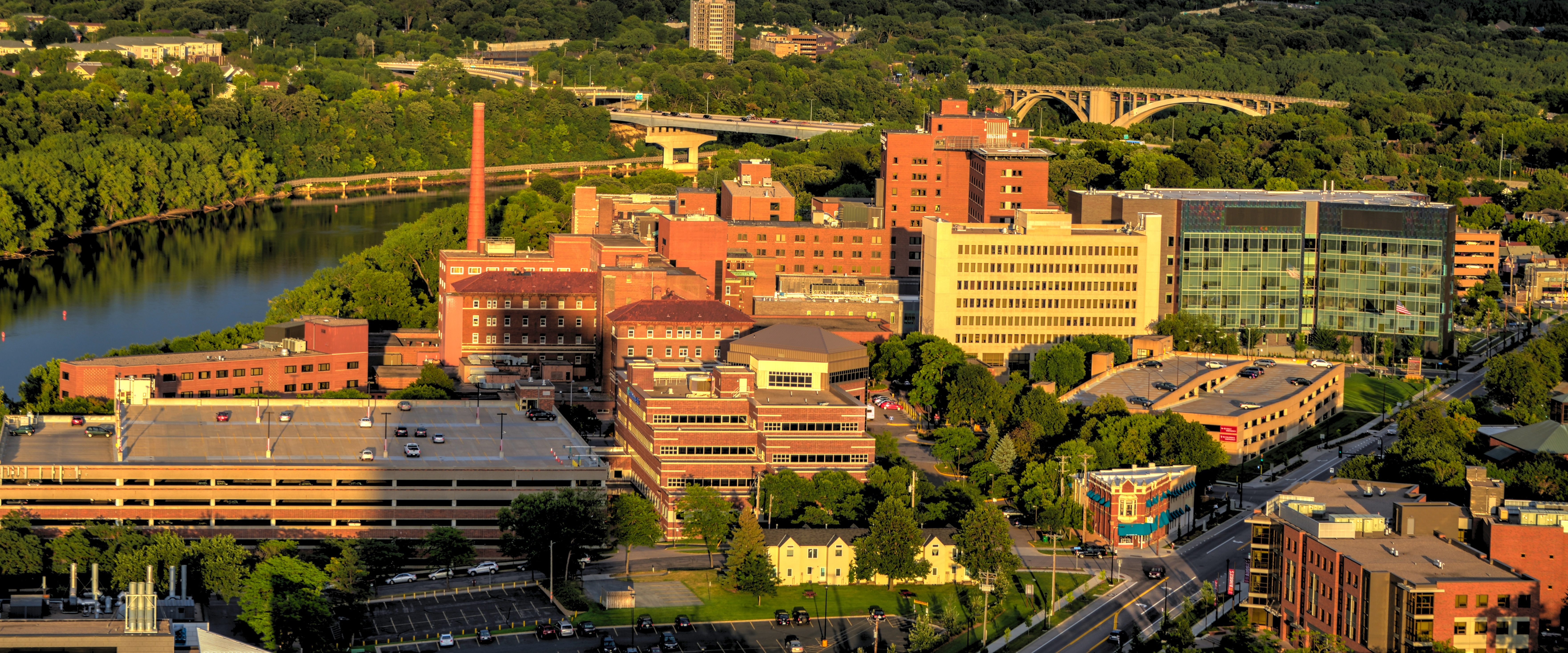 Science Market Update | Uminn With Regard To Calendar For University Of Minnesota Twin Cities Campus