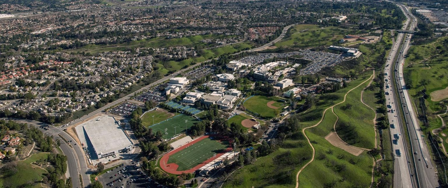 Scv News | Registration Underway At Coc For Spring 2020 Regarding When Does Spring Semester Start For Laverne University In College Of The Canyons