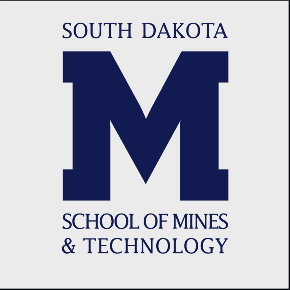 Sd Mines Offers New Biomedical Engineering Degree | Am 1100 With Regard To University Of South Dakota School Schedule