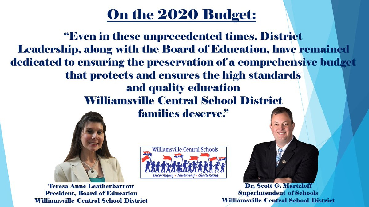 Shawn P. Lemay (@slemay2) | Twitter Inside Wcsd School District Williamsville Ny Calendar