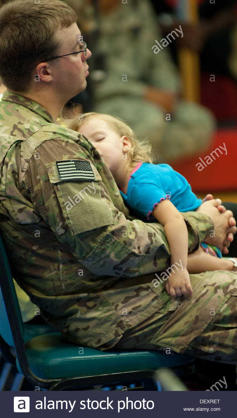 Soldiers And Families Gathered At The West Fort Hood Gym In Intended For Fort Hood Early Pay Dates