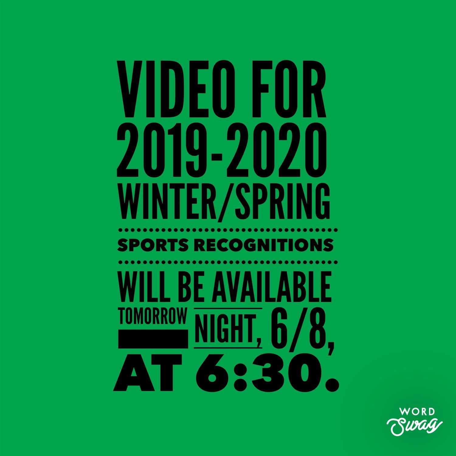 South Johnston High / Homepage Pertaining To Johnston County Public Schools Calendar 2021
