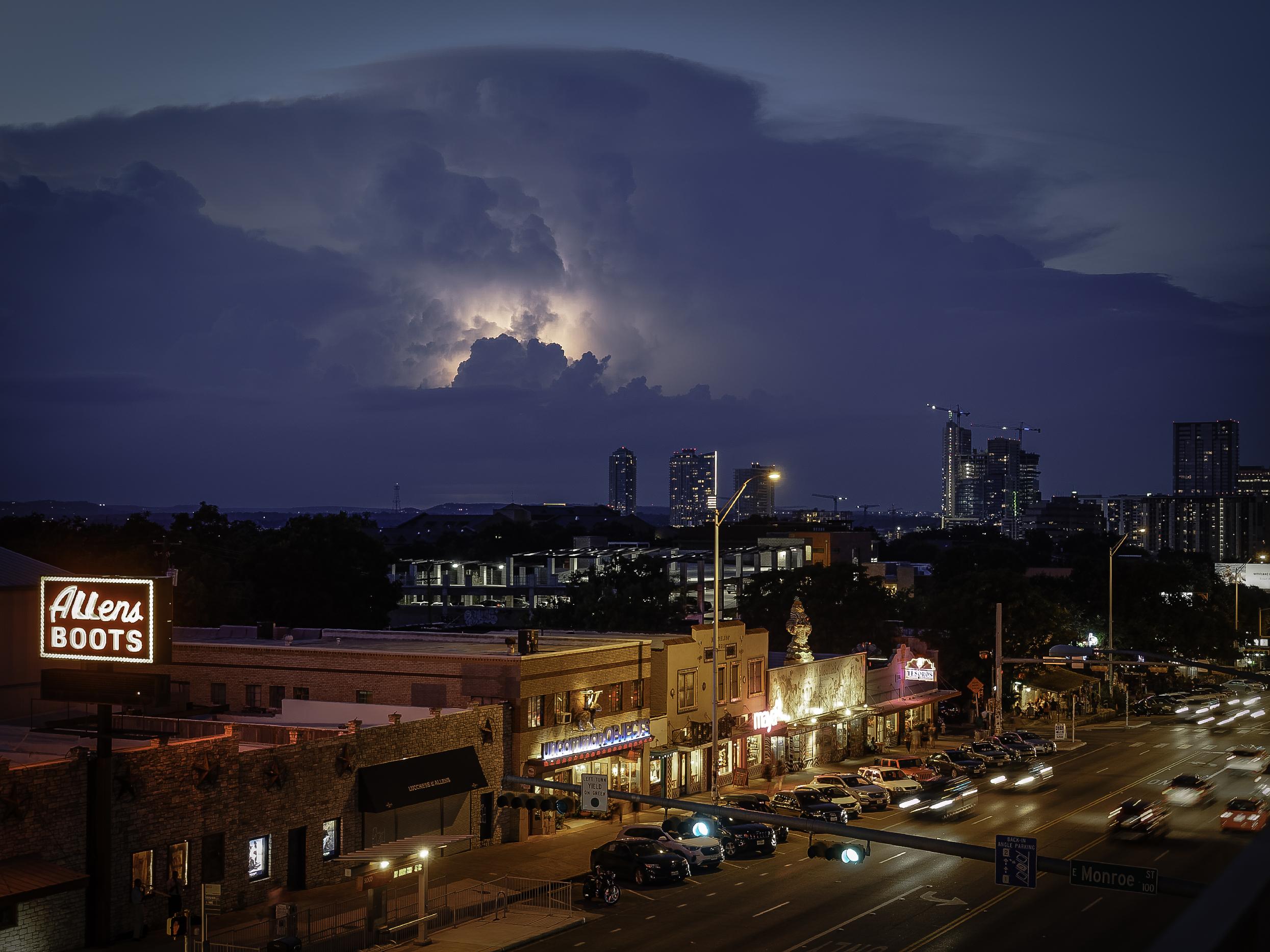 South River City, Austin, Tx, Usa Sunrise Sunset Times Regarding Sunrise Sunset Times Austin Texas