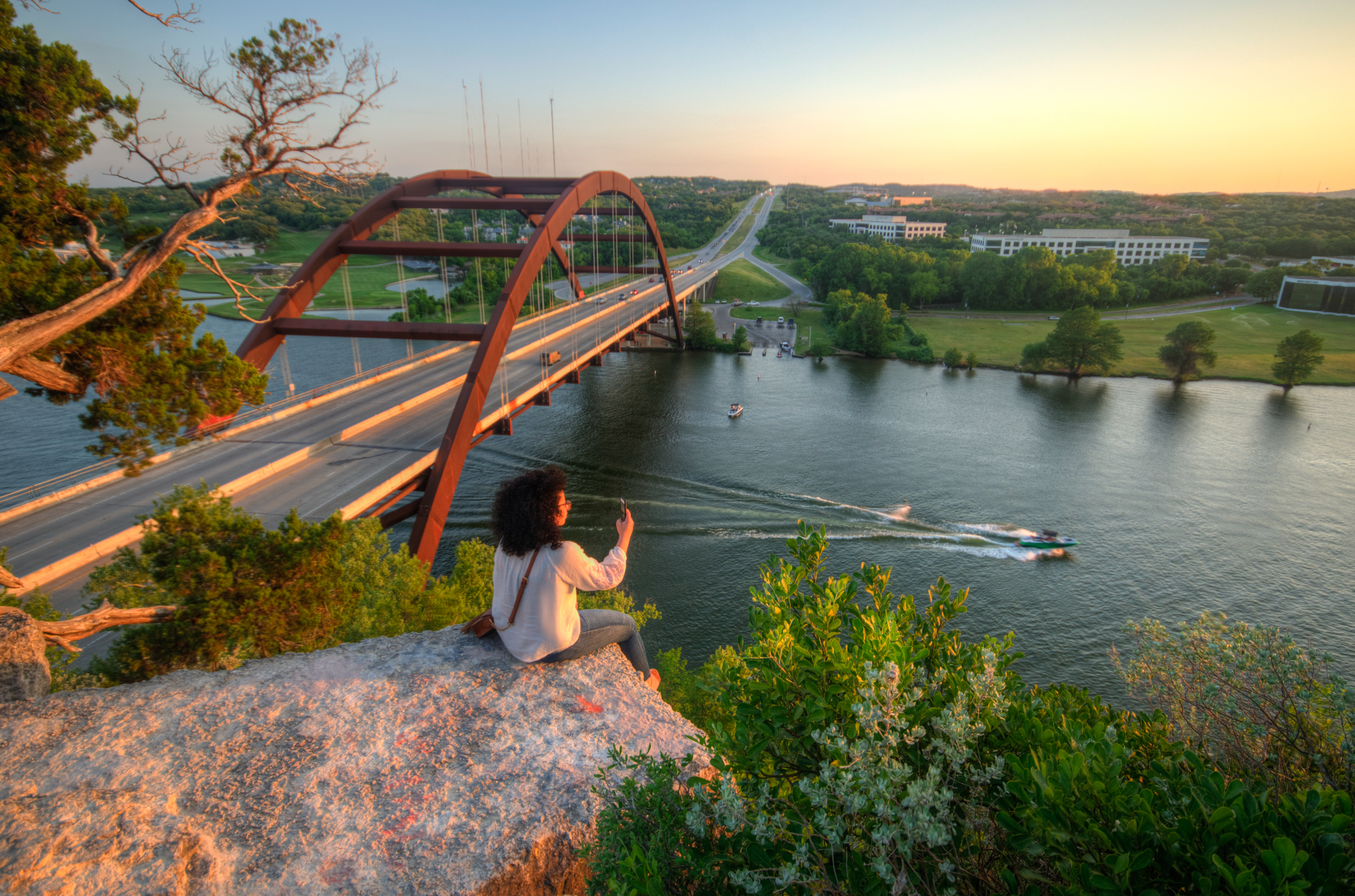 South River City, Austin, Tx, Usa Sunrise Sunset Times Within Sunrise Sunset Times Austin Texas