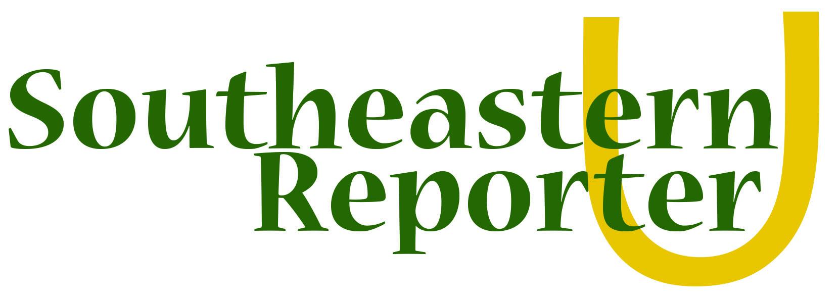 "Southeastern U Reporter\"" Pertaining To Southeastern Louisiana University Spring 2021 Semester Dates"