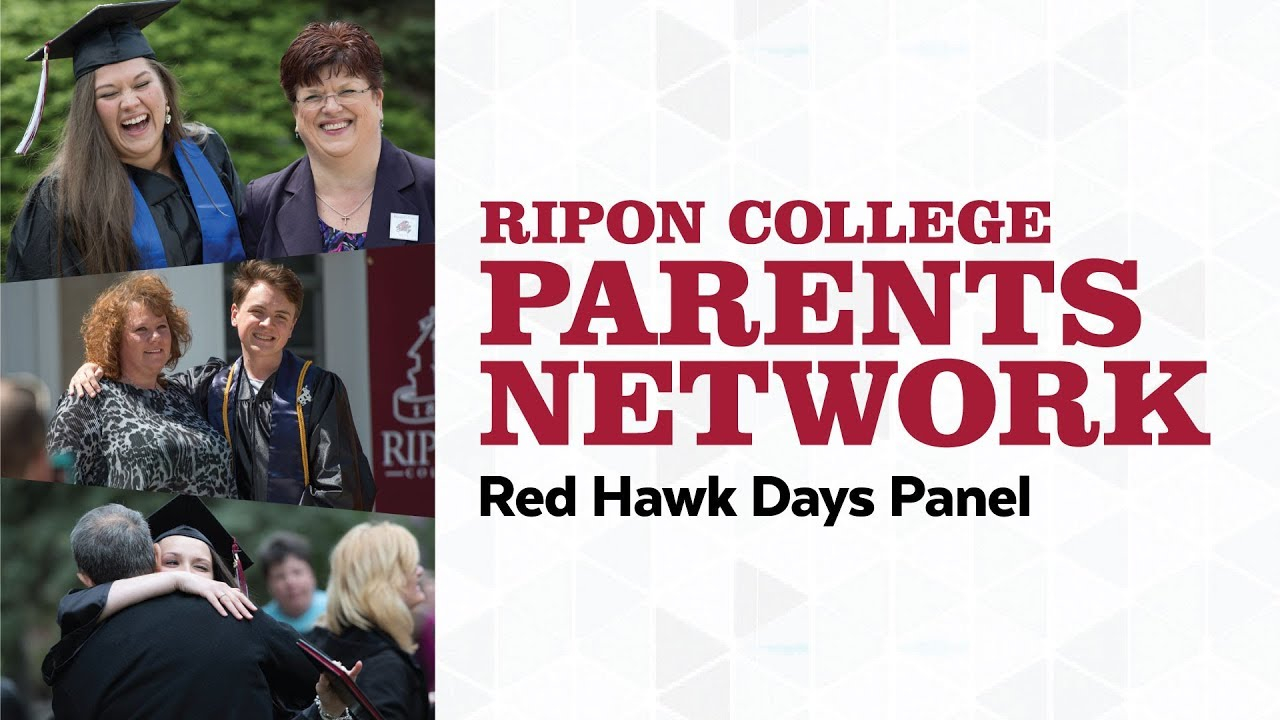 Spring Break Update And Ripon College Response To Regarding Harold Washington College Spring Break